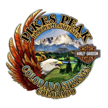 pikes-peak-logo.png