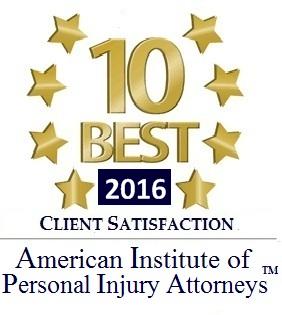 10 Best Award PI 2016.png