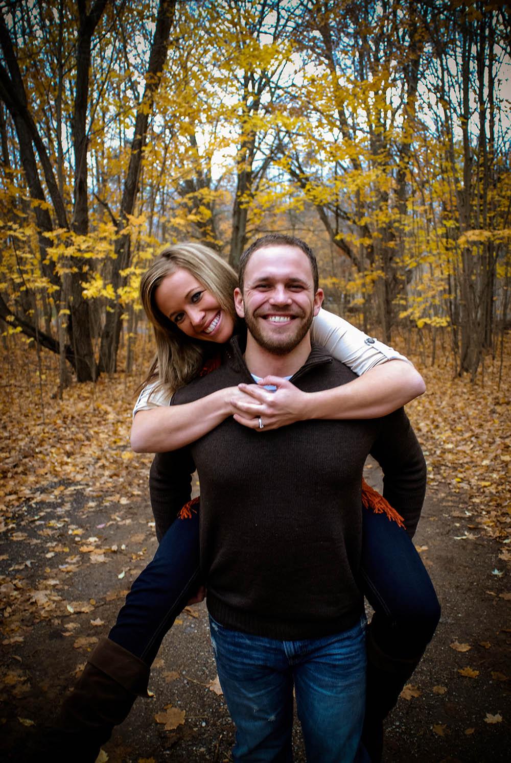 Ryan+Sarah (13 of 43).jpg