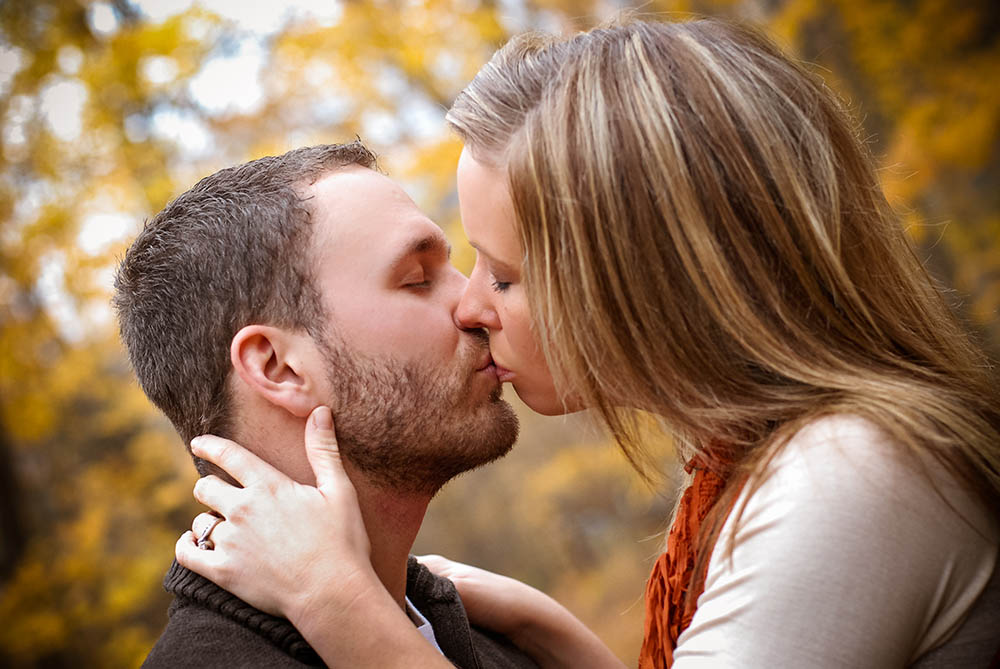 Ryan+Sarah (20 of 43).jpg