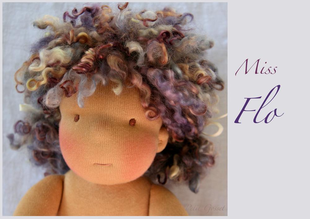 Miss Flo.jpg