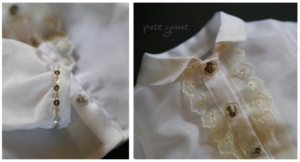 blouse-details1.jpg