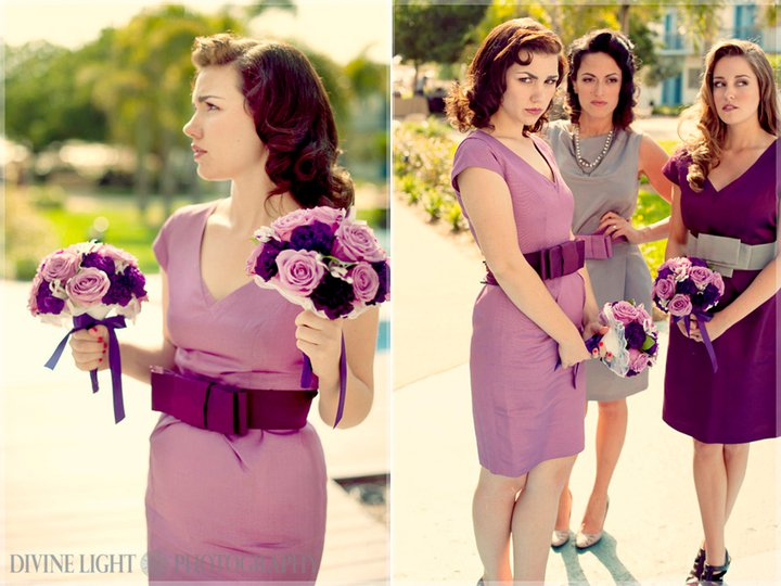 Dresses-Collective Creations-Divine Light Photography.jpg