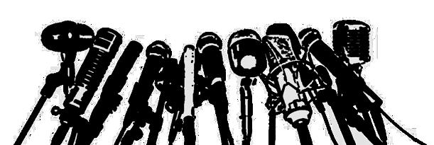 microphones.png