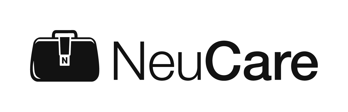 NeuCare | Family Medicine | Lawrence, KS
