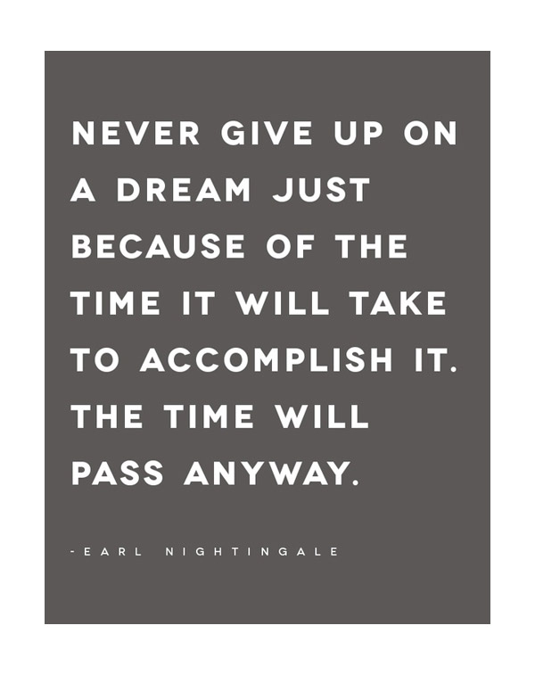 Never-give-up-on-a-dream-just-because-of-the-time-it-will-take-to-accomplish-it.-The-time-will-pass-anyway..jpg