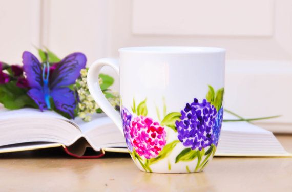 coffee blog flowers.jpg