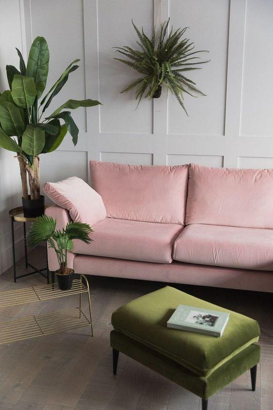 green & pink room.jpg