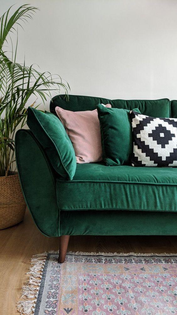 green pink room 2.jpg