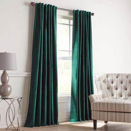 green curtains.jpg