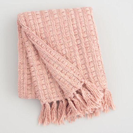 pink throw.jpg