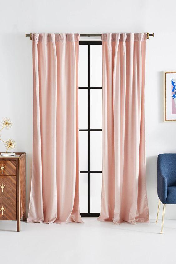 pink curtains.jpg