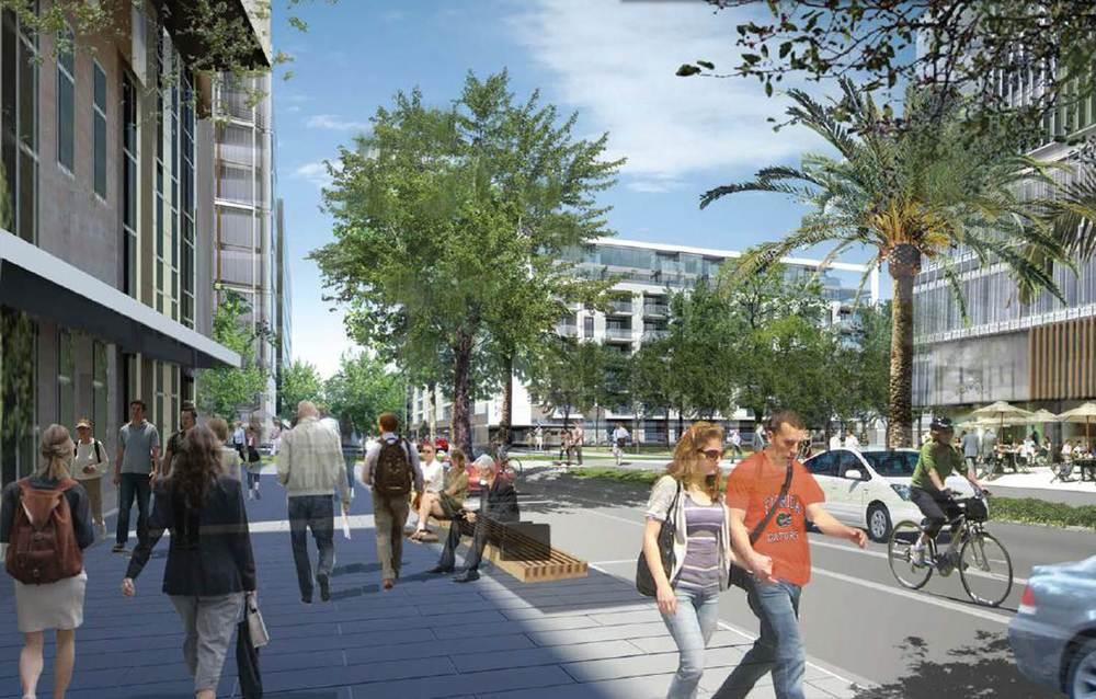 Innovation Square walking render.jpg