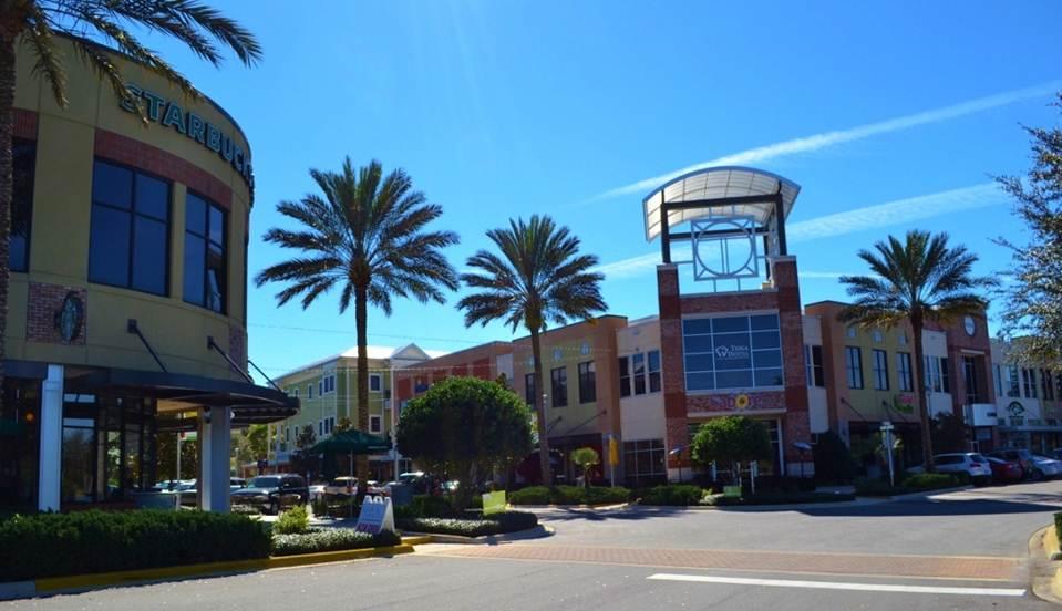 Tioga Town Center is quicklytioga town