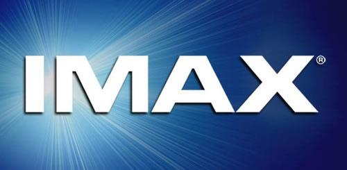 IMAX-logo.jpg