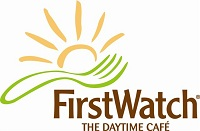 First-Watch-logo.jpg
