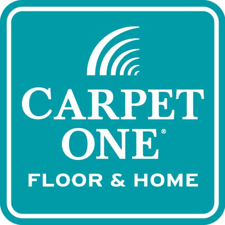 carpet_one.jpg