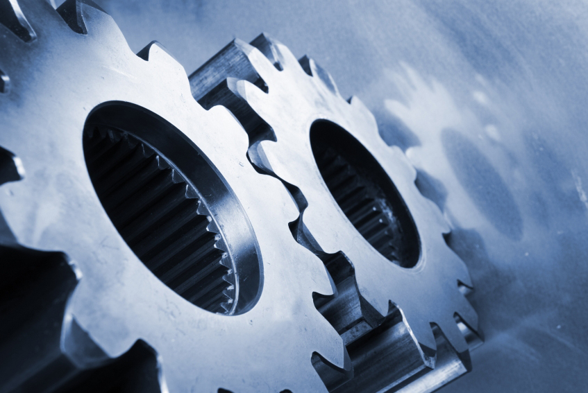 manufacturing is returning from overseas local group told