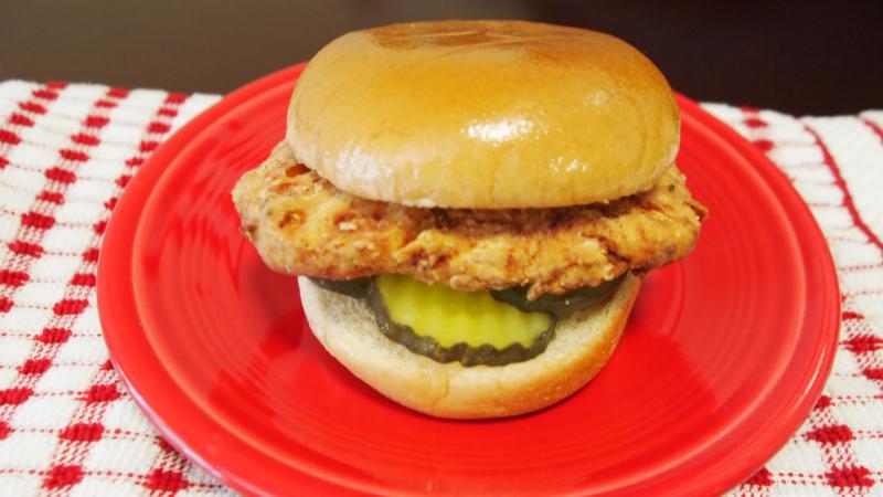 chick-fil-a-chicken-sandwich.jpg