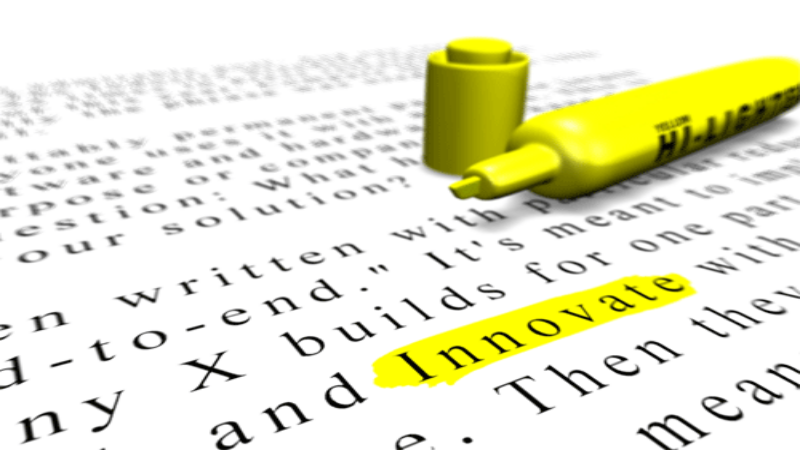 Innovation Square graphic 2.jpg