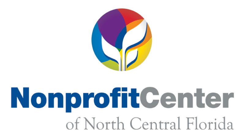 Nonprofit-Center-of-NCF-logo_full-color_web.jpg
