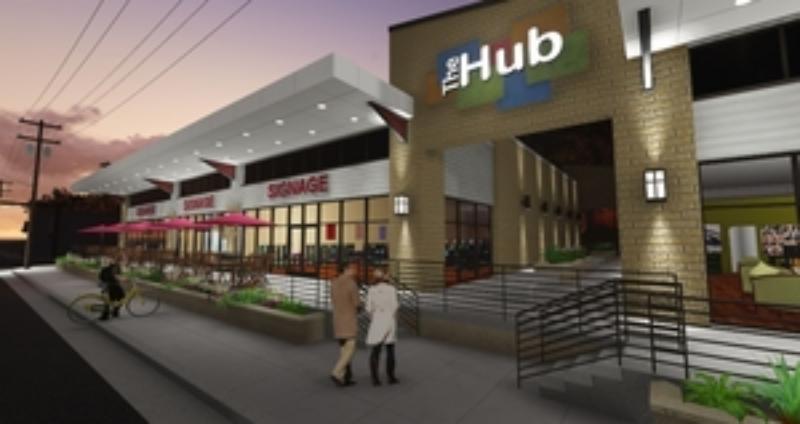 The Hub (1).jpg