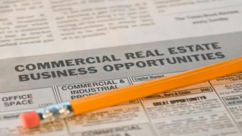 commercial-real-estate-investing.jpg