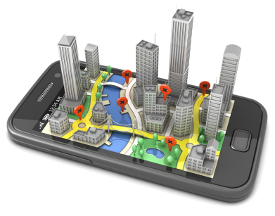 commercial real estate software3.jpg