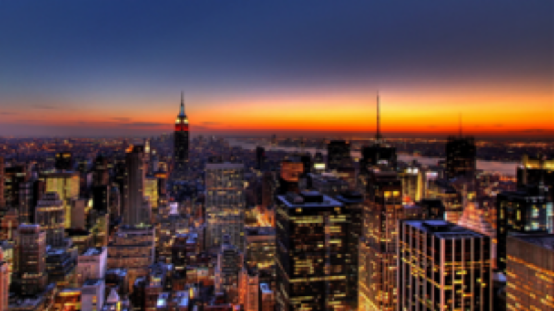 New-York-City-Skyline.png