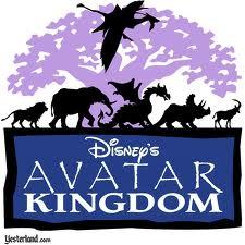 avatar kingdom.jpg