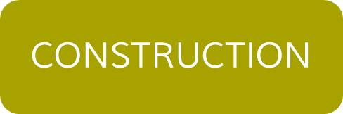 finance - construction.jpg
