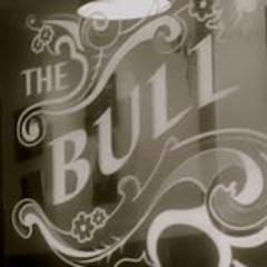 the bull.jpg