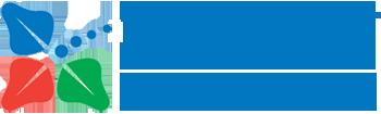 azalehealth_logo350.png