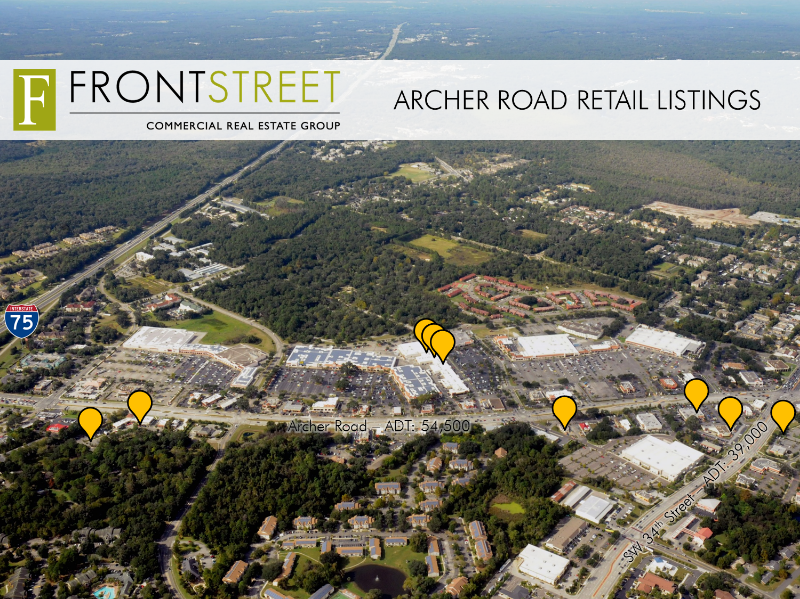 Archer Road Retail Listings.png