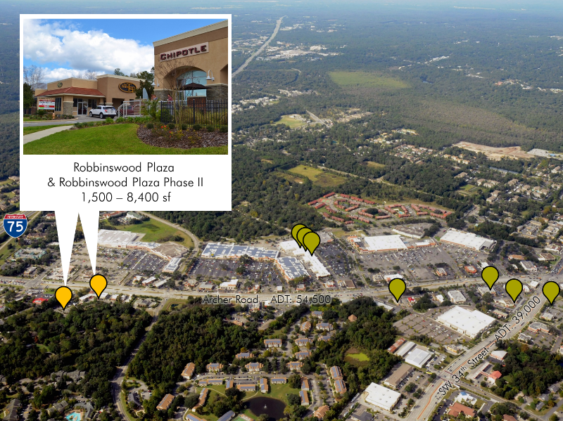 Archer Road Retail Listings - Robbinswood & Robbinswood Phase II.png