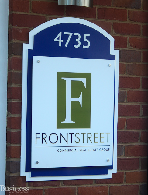 front street lo res-47.jpg