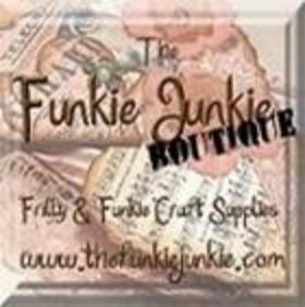 Funkie Junkie.jpg