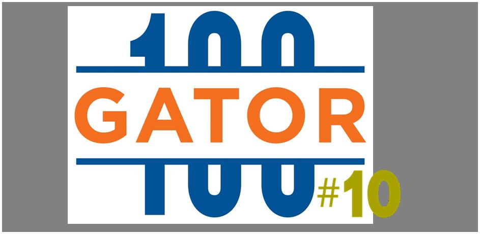 Gator100.png