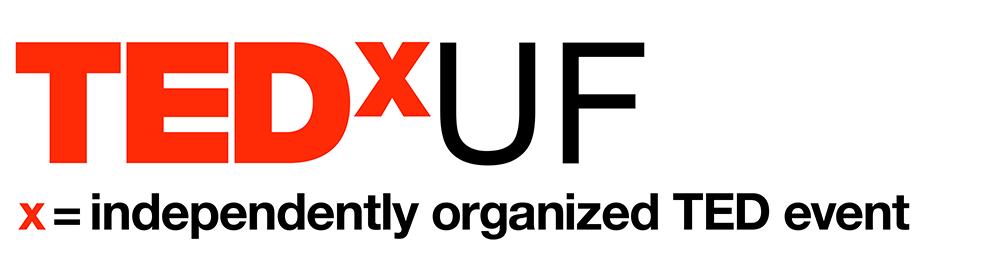 TEDxUF a Great Success.png