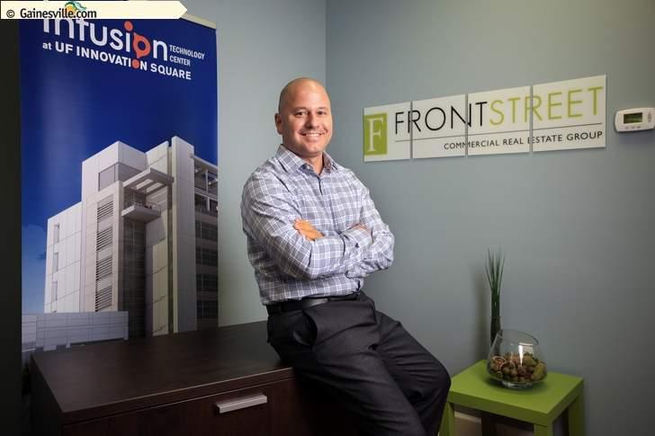 Business Profile Photo.jpg