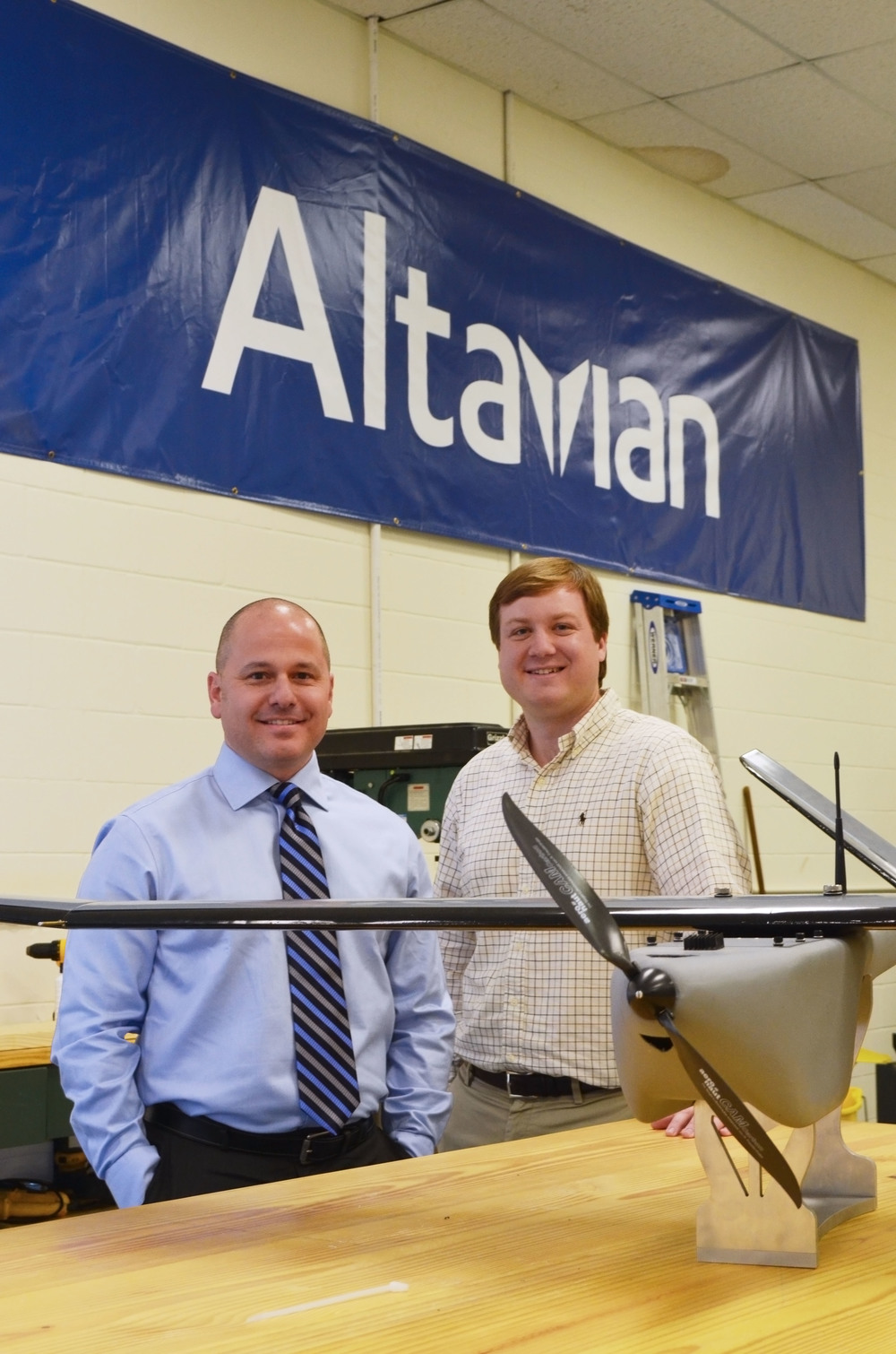 Altavian ad.jpg