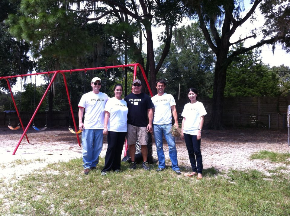 United Way - day of action 2012.jpg
