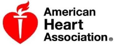 Alachua County American Heart Association.jpg