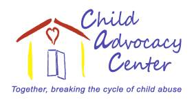 Gainesville Child Advocacy Center.jpg