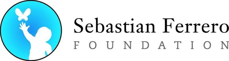 Sebastian Ferrero Foundation.jpg