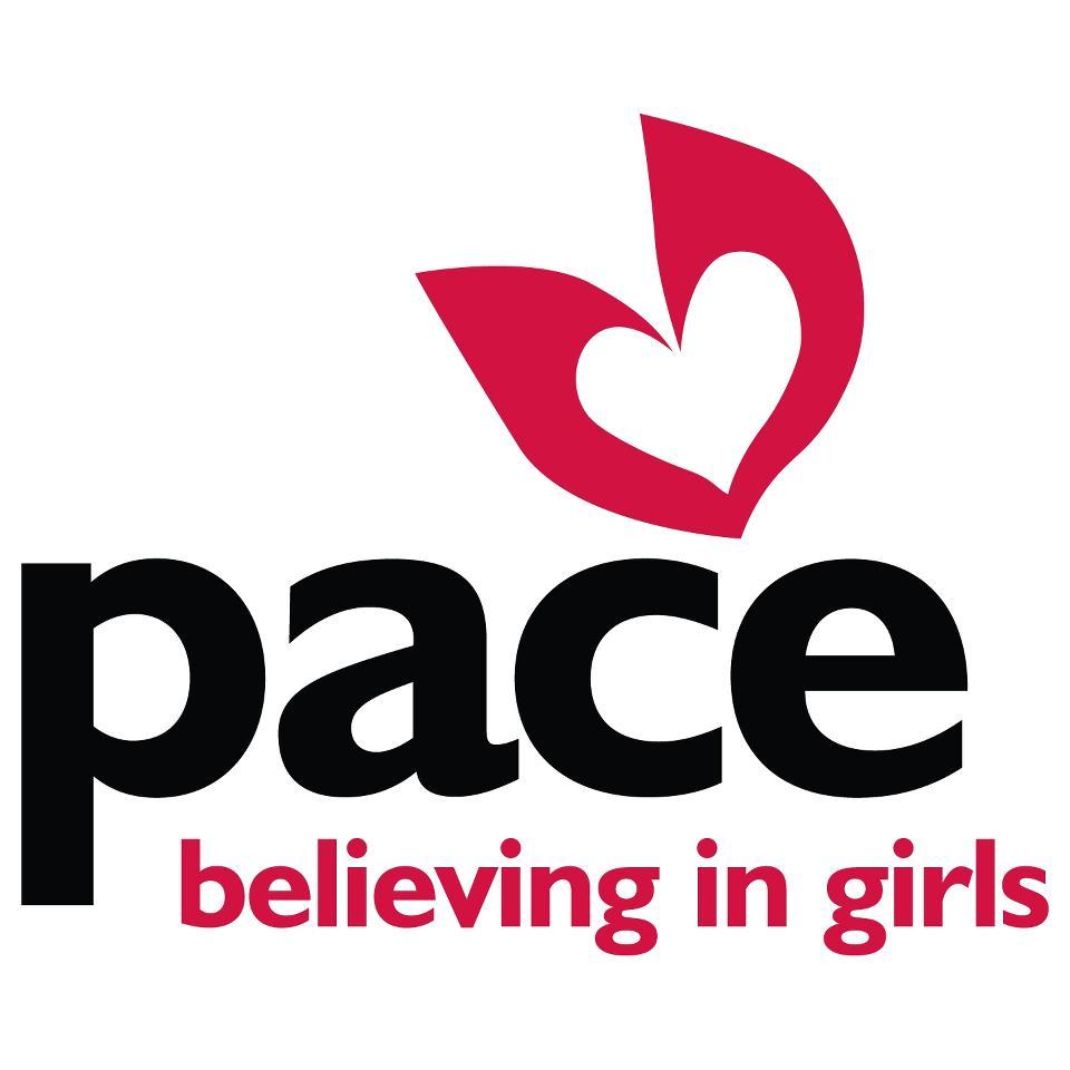Pace.jpg