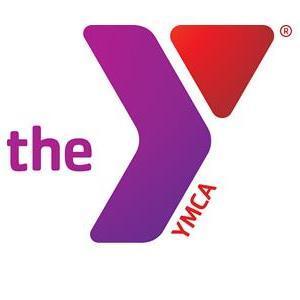 The Y.jpeg