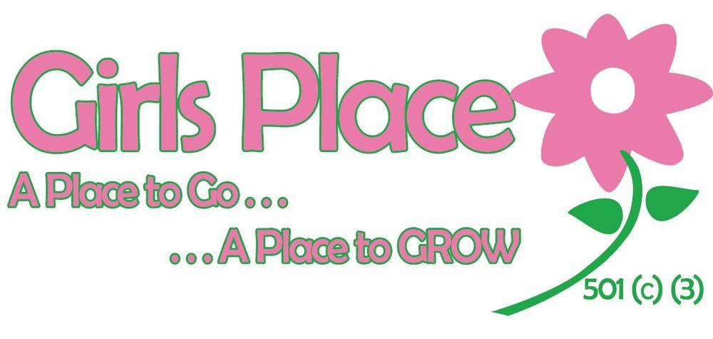 Girls-Place-Horizontal-Logo.jpg