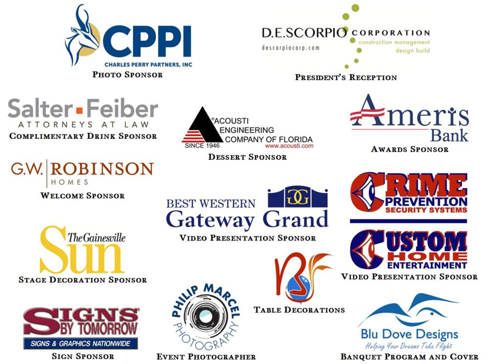 Website Special Sponsors (1).PNG