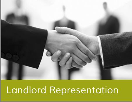 Landlord Representation.png